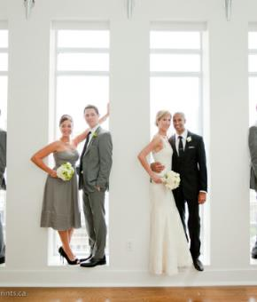 Past Wedding DJ photo's for Dallas Fort Worth clients